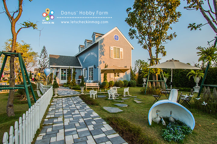 danus hobby farm_001