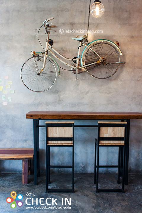 bikeloft_028