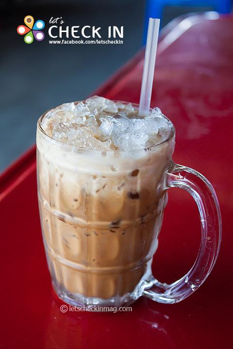 กาแฟฮั่วฮะ