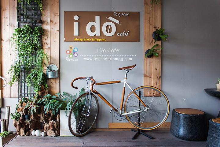 IDO011
