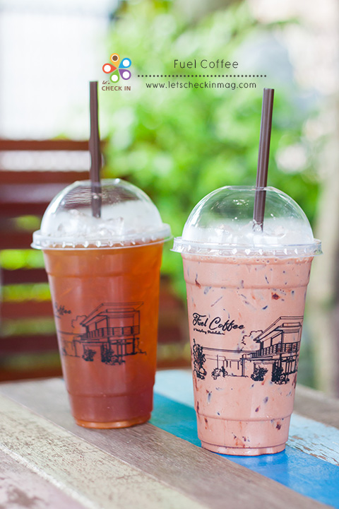 fuel coffee 011