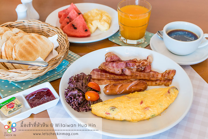wilaiwan breakfast02