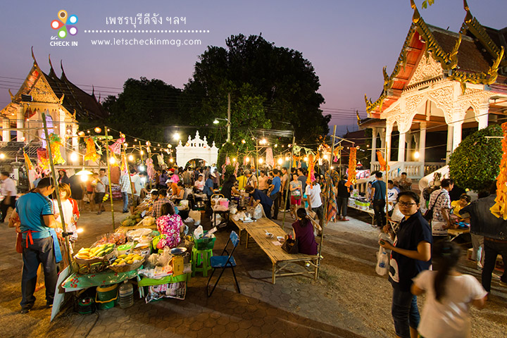 phetchaburi d jung010