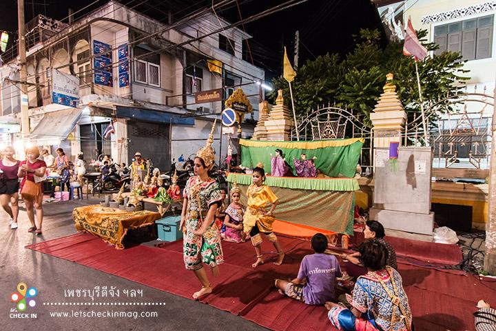 phetchaburi d jung016
