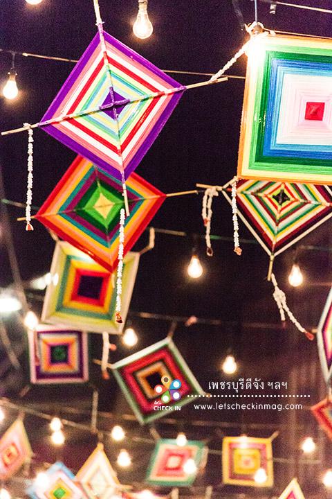 phetchaburi d jung018