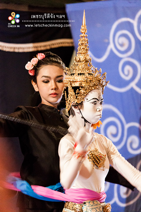 phetchaburi d jung022