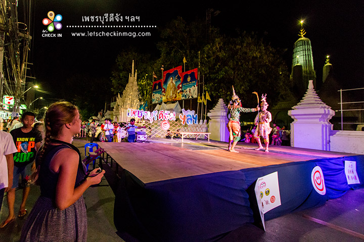 phetchaburi d jung025