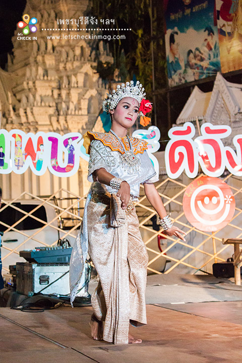 phetchaburi d jung027