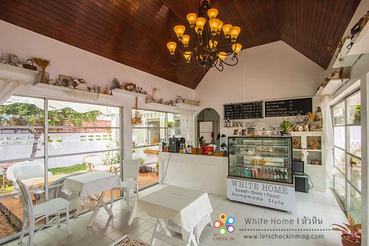 white home001