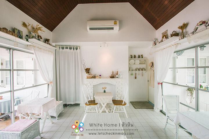 white home002