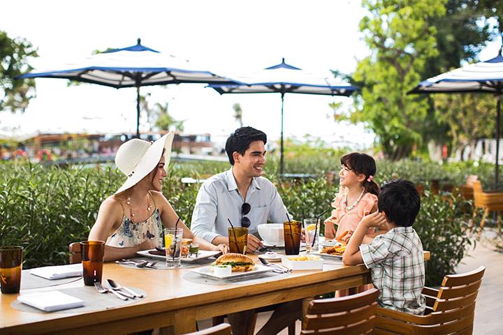 Lifestyle_Restaurant_Amber_Terrace_7561_resize