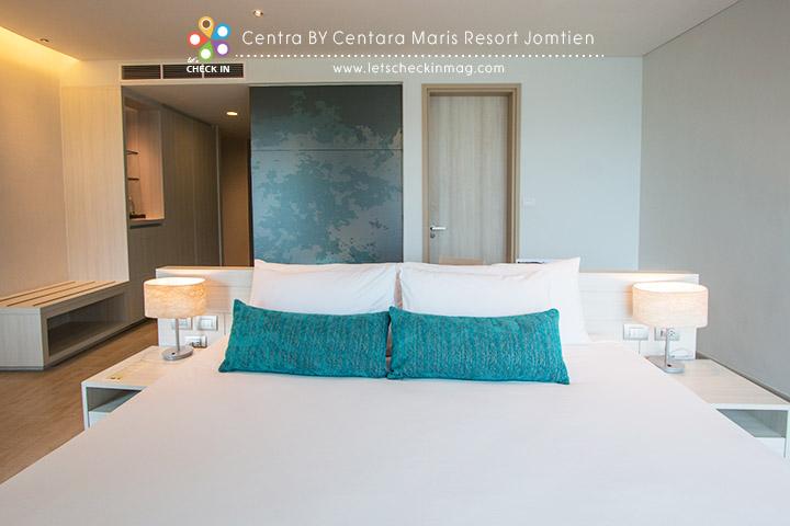 Centra Premium