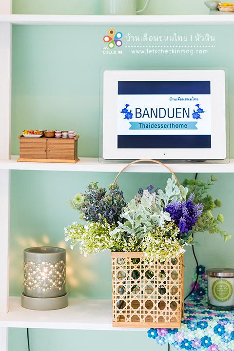 banduen005