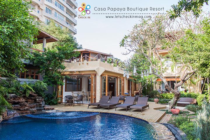 CasaPapaya002