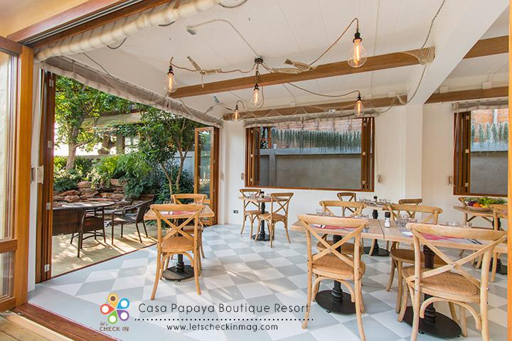 CasaPapaya029