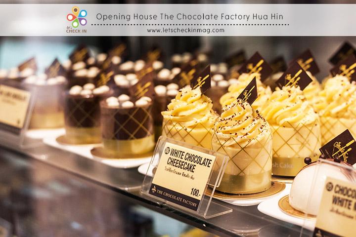 openingChocolate016