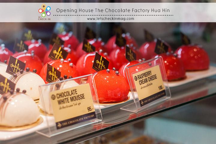 openingChocolate017