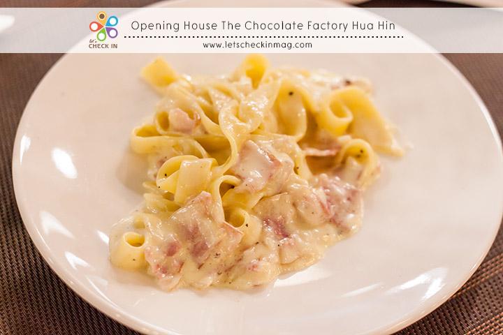 openingChocolate024
