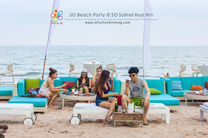 SoBeachParty_002