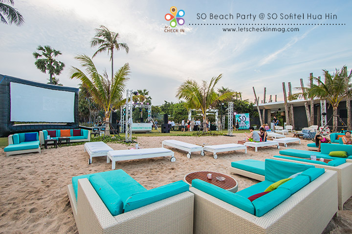 SoBeachParty_003