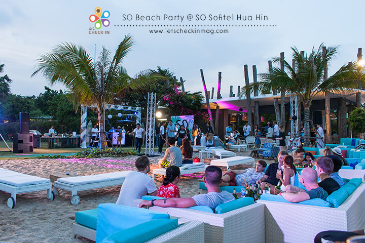 SoBeachParty_010