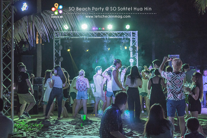 SoBeachParty_020