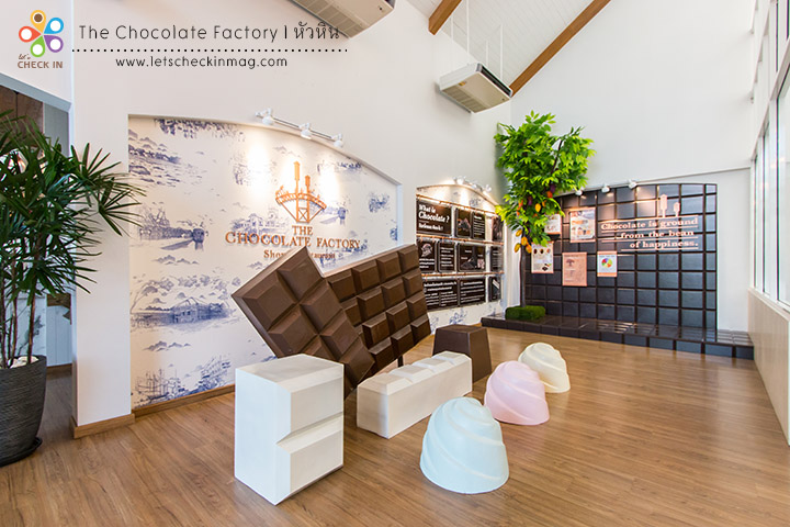 ChocolateFactory_001
