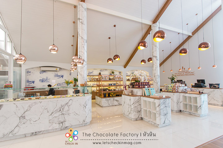ChocolateFactory_002