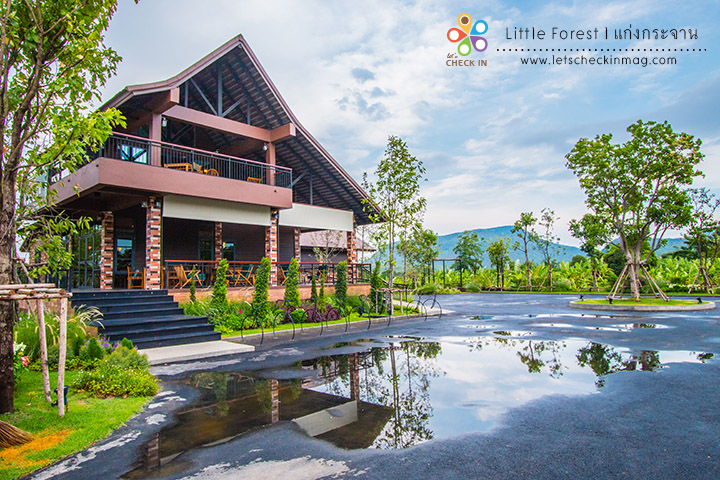 little_forest_002