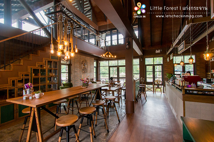 little_forest_004