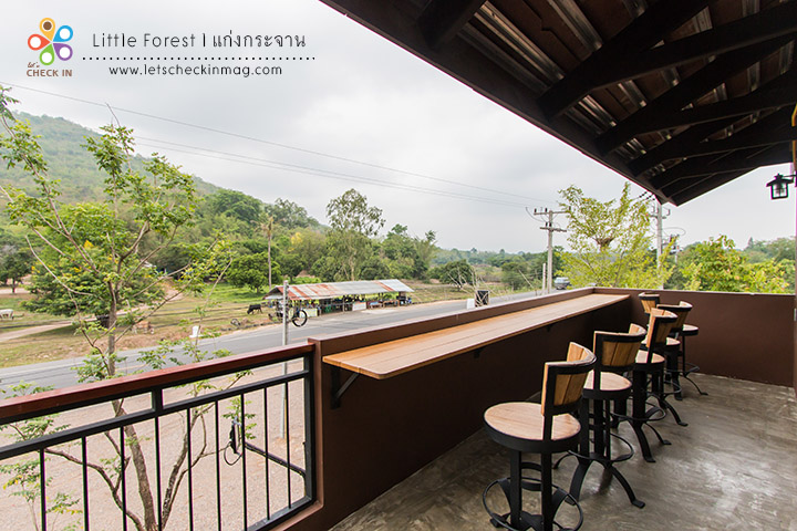 little_forest_005