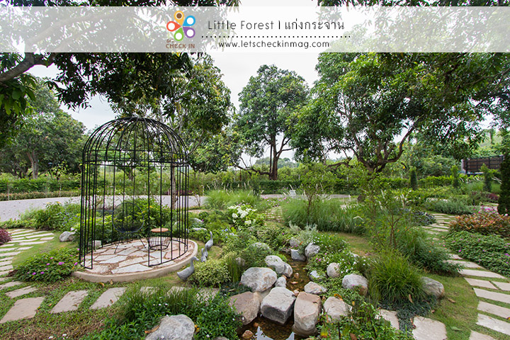 little_forest_008