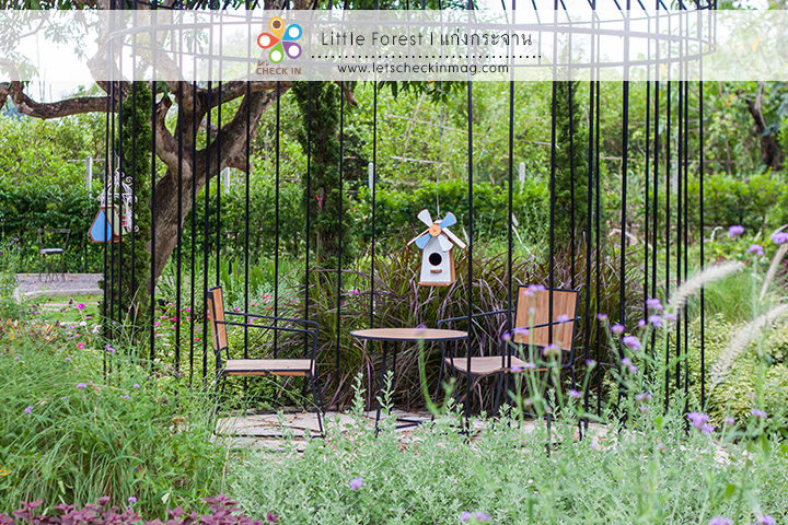 little_forest_009