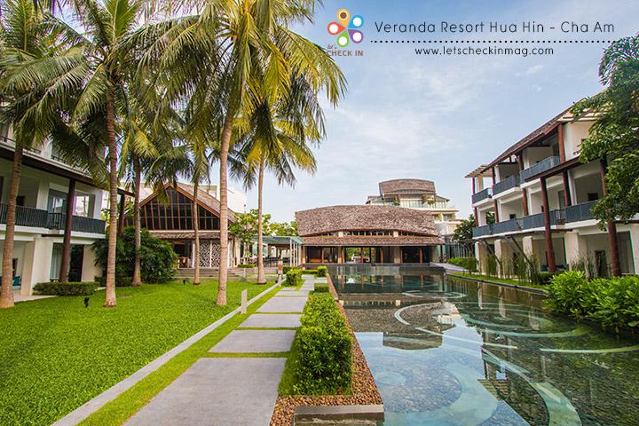 veranda_huahin_004