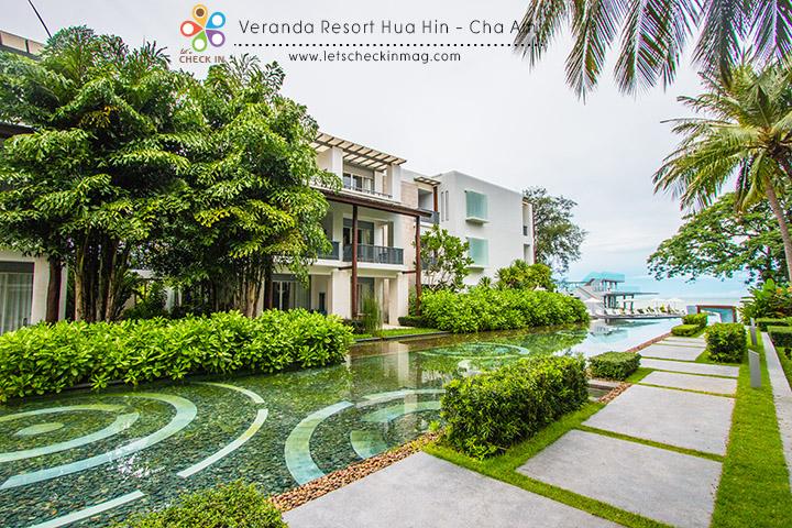 veranda_huahin_032