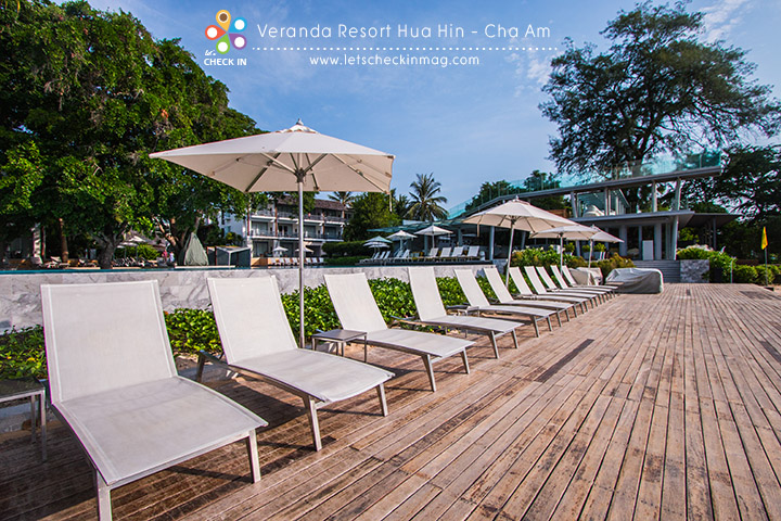 veranda_huahin_036