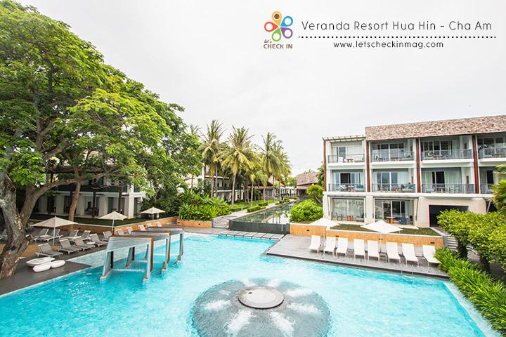 veranda_huahin_039