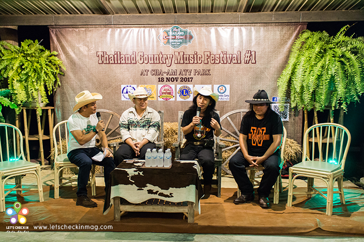 press country fest 2017_004