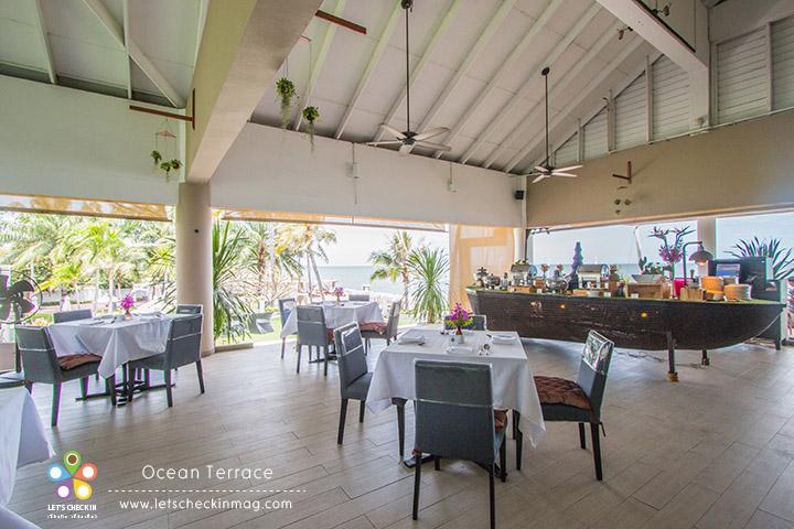 OceanTerrace_004