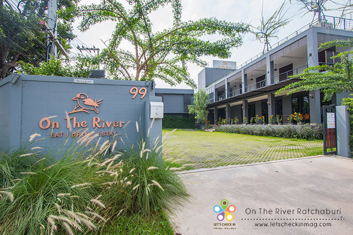 Ontheriver001