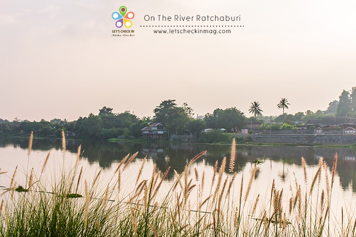 Ontheriver018