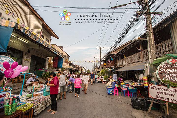 PranWalkingStreet_002