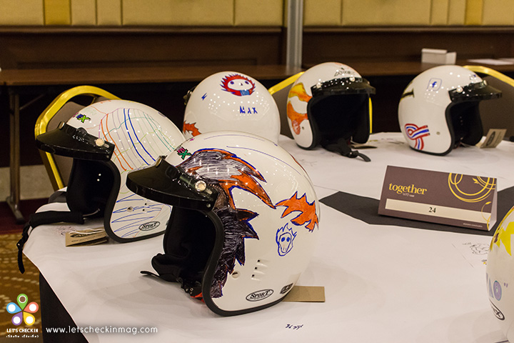 helmet007