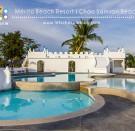 Mérito Beach Resort