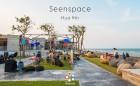 Seenspace Hua Hin