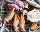 Seafood Buffet @ 1000Sook Food & Farm