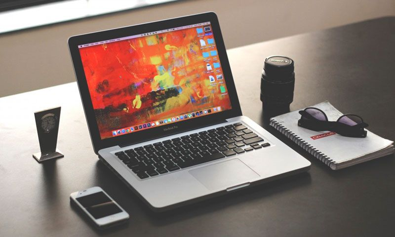 Give your old MacBook a serious boost the cheap & easy way