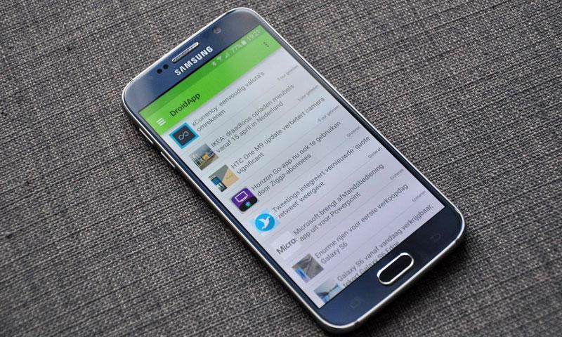 Samsung Galaxy Smartphones Price & Specs