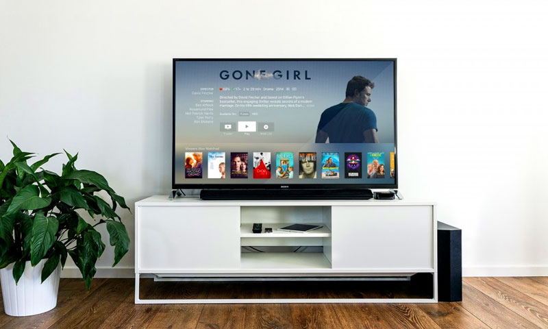 The new Sony Android TVs are a must-have for all homes