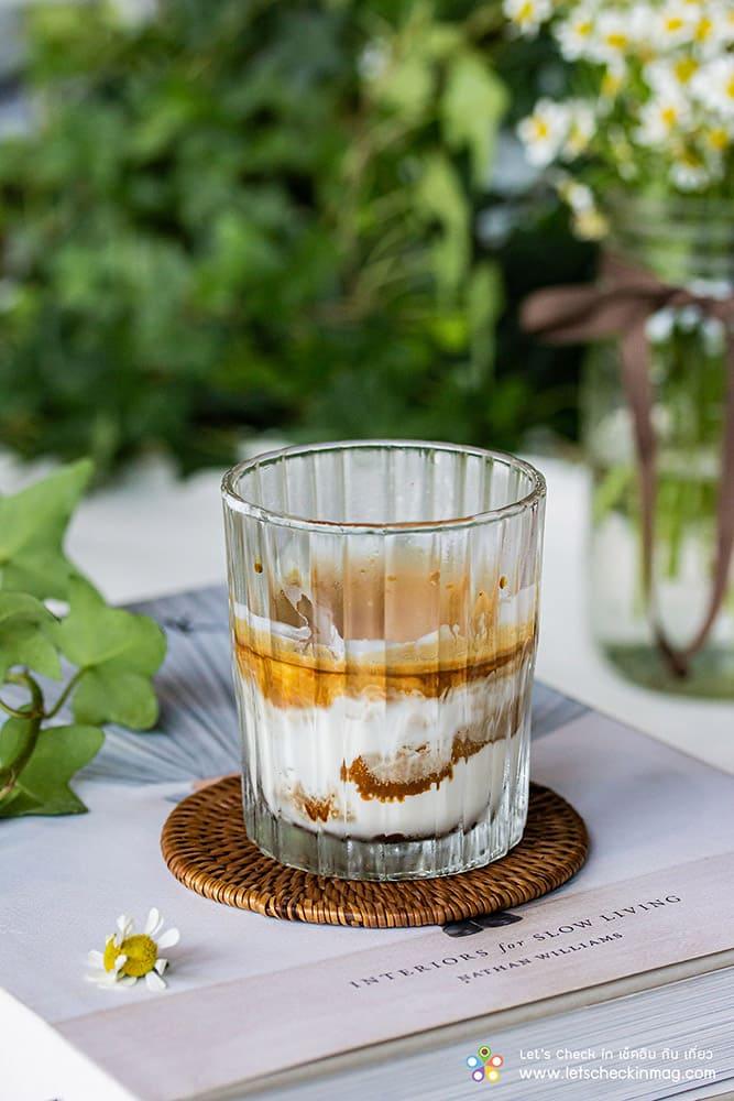 กาแฟ ราชบุรี